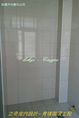 廚房&浴廁天花板:裝修前 (14).jpg