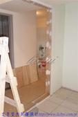 公寓舊屋翻新:裝修油漆工程 (40