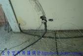 公寓舊屋翻新:裝修水電工程 (17