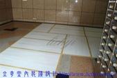 公寓舊屋翻新:裝修保護工程 (27