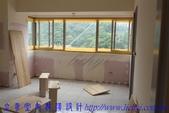 公寓舊屋翻新:裝修油漆工程 (41