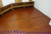 木地板工程:地板工程 (6).