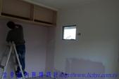 公寓舊屋翻新:裝修油漆工程 (42