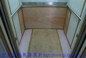 公寓舊屋翻新:裝修保護工程 (30