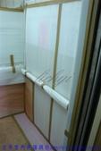 公寓舊屋翻新:裝修保護工程 (32