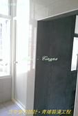 廚房&浴廁天花板:裝修前 (2).jpg