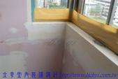 公寓舊屋翻新:裝修油漆工程 (46