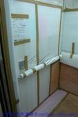 公寓舊屋翻新:裝修保護工程 (33