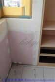 公寓舊屋翻新:裝修油漆工程 (47