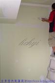 公寓舊屋翻新:裝修油漆工程 (49