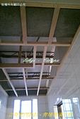 廚房&浴廁天花板:裝修中 (13).jpg