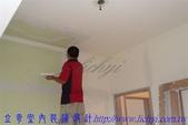 公寓舊屋翻新:裝修油漆工程 (50