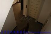 宜蘭高第五期方寓:裝修前 (44).J