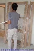 公寓舊屋翻新:裝修油漆工程 (51