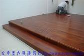 木地板工程:地板工程 (10).