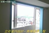 鄭公館公寓住宅裝修工程:裝修後 (5).jpg