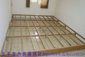 木地板工程:地板工程 (11).