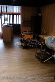日市丼飯店面:裝修前 (1).jpg