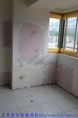 公寓舊屋翻新:裝修油漆工程 (54