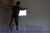 公寓舊屋翻新:裝修油漆工程 (55