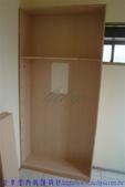 公寓舊屋翻新:裝修木作工程 (46