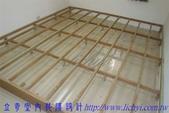 木地板工程:地板工程 (12).