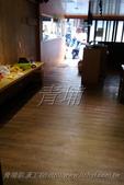 日市丼飯店面:裝修前 (37).jpg