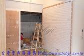 公寓舊屋翻新:裝修油漆工程 (57