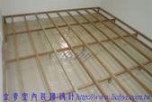 木地板工程:地板工程 (13).