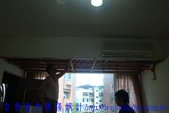 局部天花板裝修:裝修中 (32).J