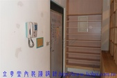 公寓舊屋翻新:裝修油漆工程 (58