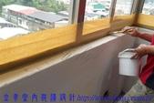 公寓舊屋翻新:裝修油漆工程 (59