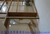 木地板工程:地板工程 (14).