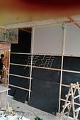音樂教室:裝修中 (179).jpg