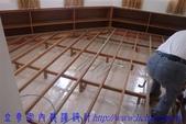 木地板工程:地板工程 (15).