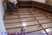 木地板工程:地板工程 (16).