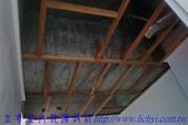 公寓舊屋翻新:裝修木作工程 (51