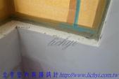 公寓舊屋翻新:裝修油漆工程 (63
