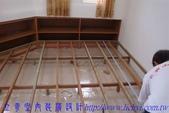 木地板工程:地板工程 (17).