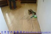 木地板工程:地板工程 (18).