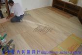 木地板工程:地板工程 (19).