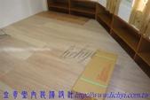 木地板工程:地板工程 (20).