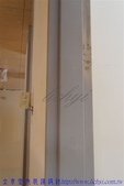 公寓舊屋翻新:裝修油漆工程 (68