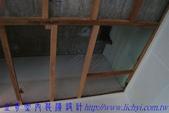 公寓舊屋翻新:裝修木作工程 (53