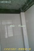 廚房&浴廁天花板:裝修前 (13).jpg