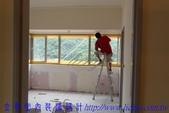 公寓舊屋翻新:裝修油漆工程 (69