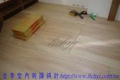 木地板工程:地板工程 (21).