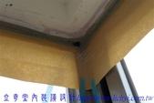 公寓舊屋翻新:裝修油漆工程 (71