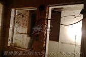 日市丼飯店面:裝修中 (48).jpg