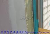 公寓舊屋翻新:裝修油漆工程 (72